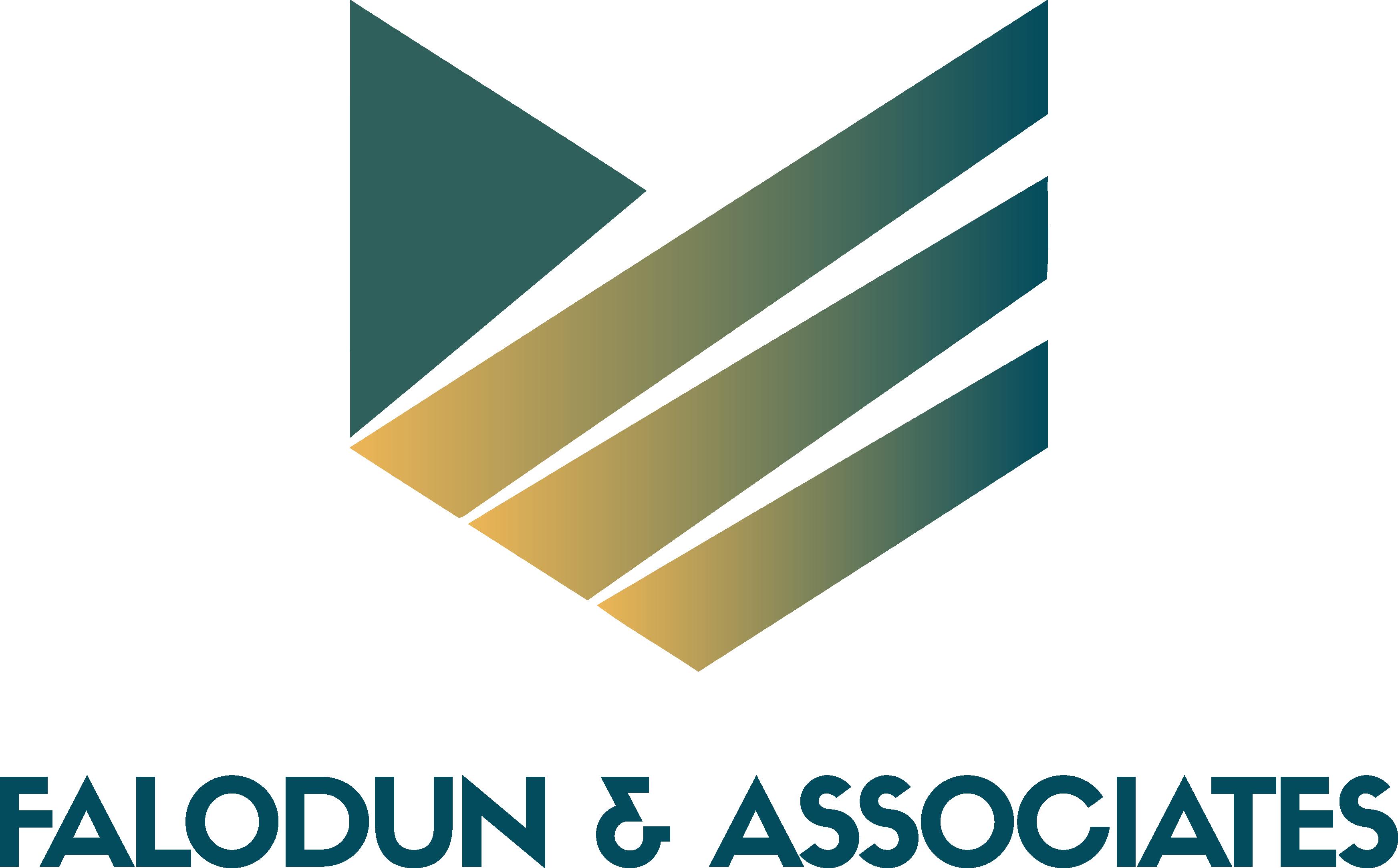 Falodun & Associates
