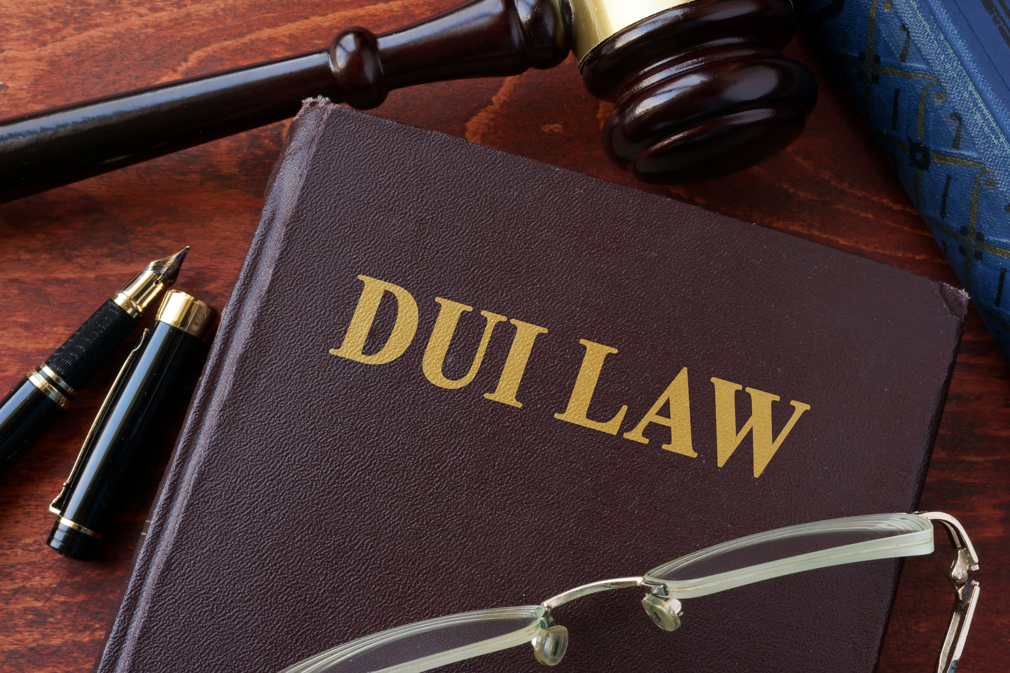 Common Defenses to DUI Charges in D.C. and Maryland